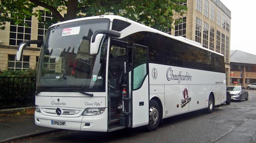 Chaufferhire CP15 CHP.JPG