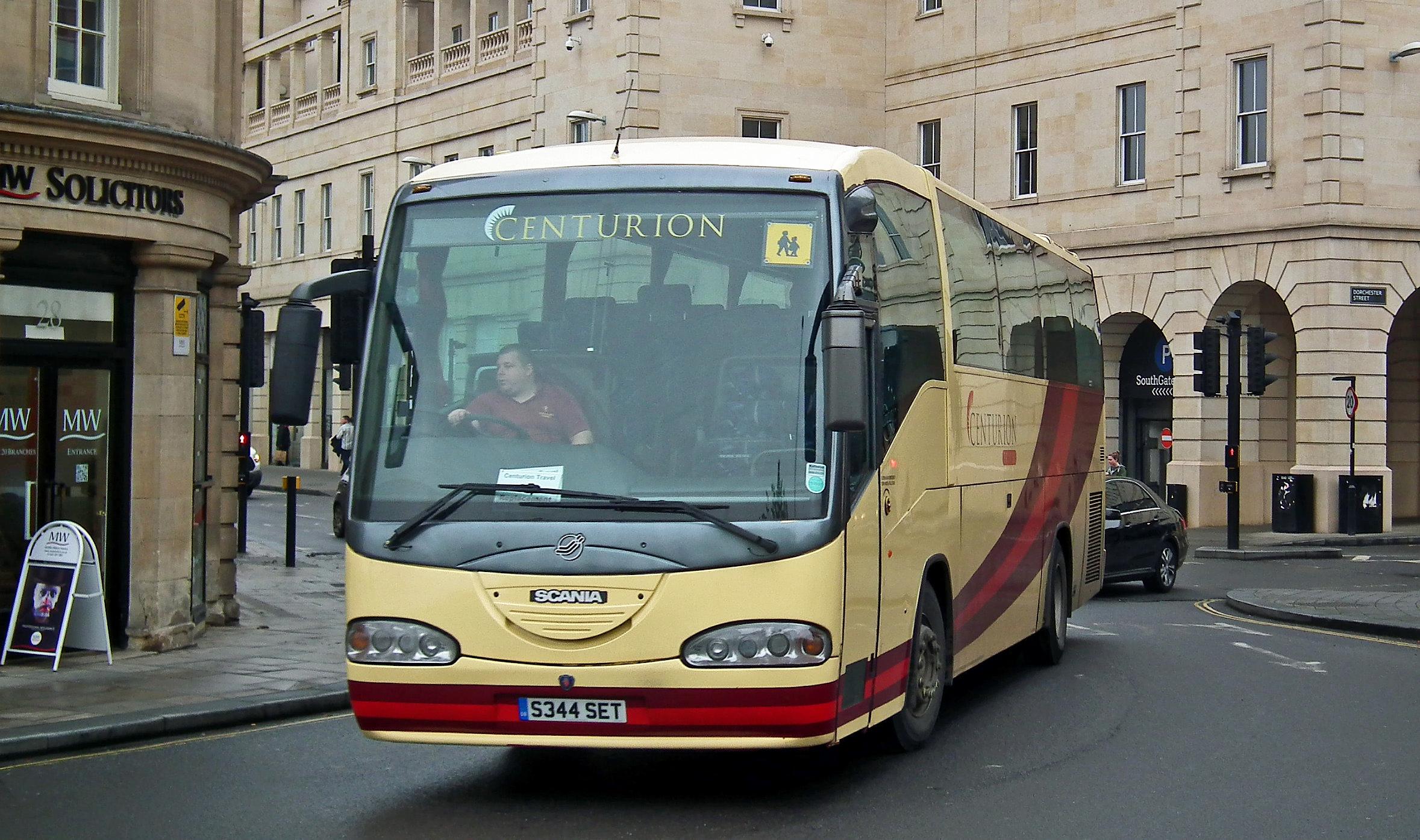 dscf2911