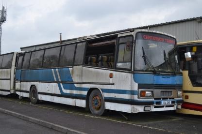 XIL 2110