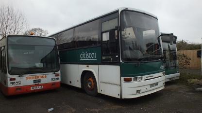 dscf6543