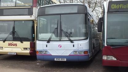 dscf6624